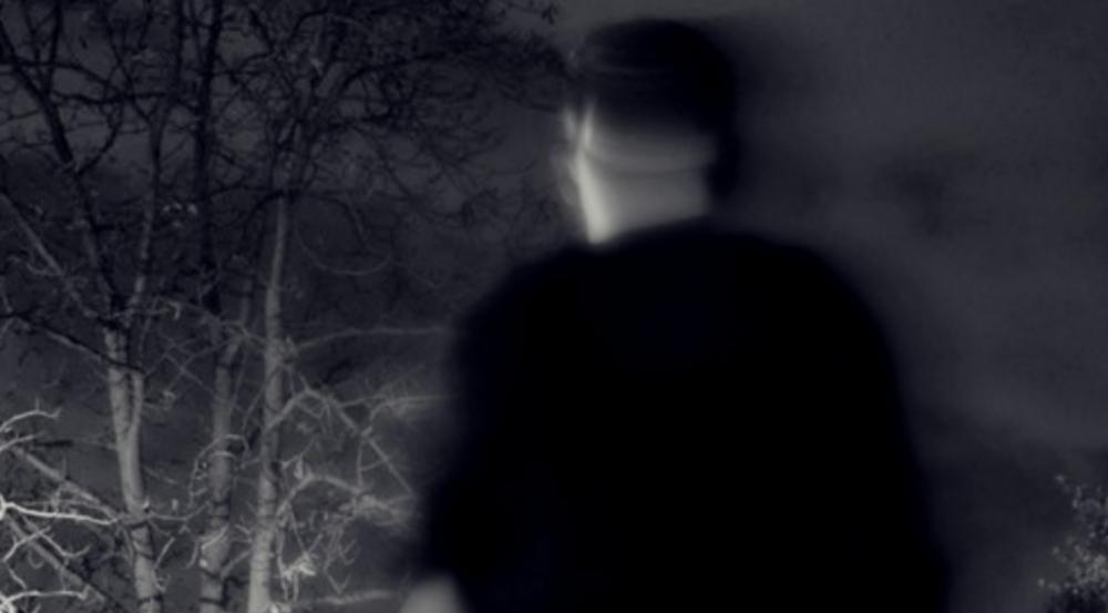 rezystor-profile picture