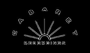 cabaret recordings so inagawa