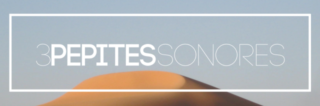 pepites sonores ripperton