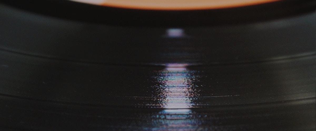 Les labels de musique house allemands à connaître
