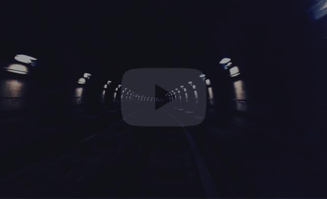 youtube techno music