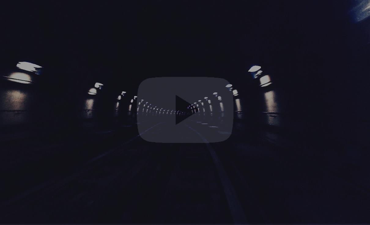 25 tracks Techno aux millions de vues sur YouTube