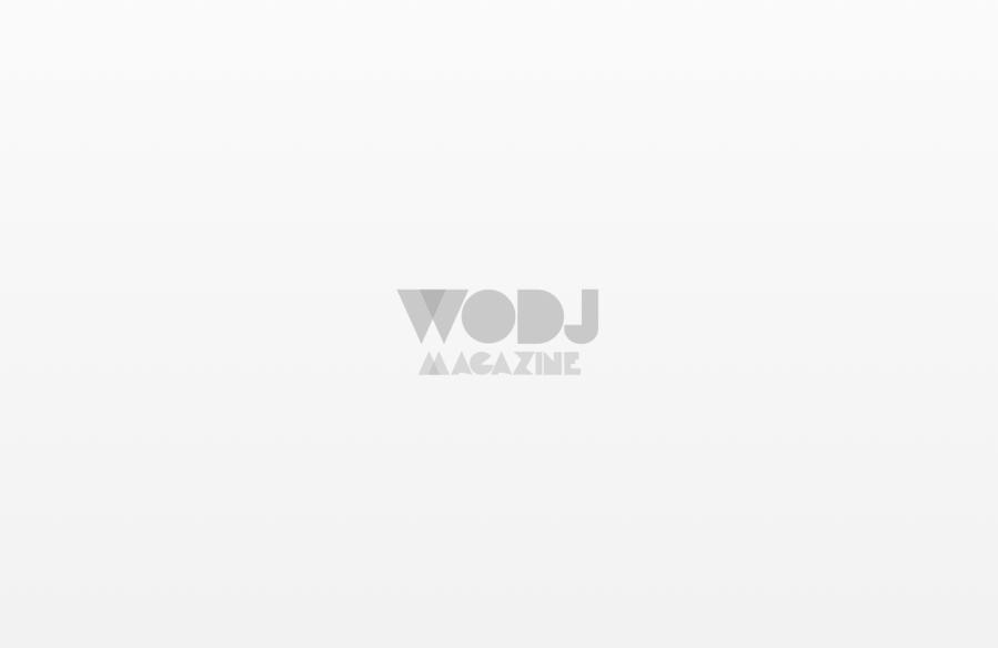 Découvrez WODJ MAG, le site dédié aux femmes DJ