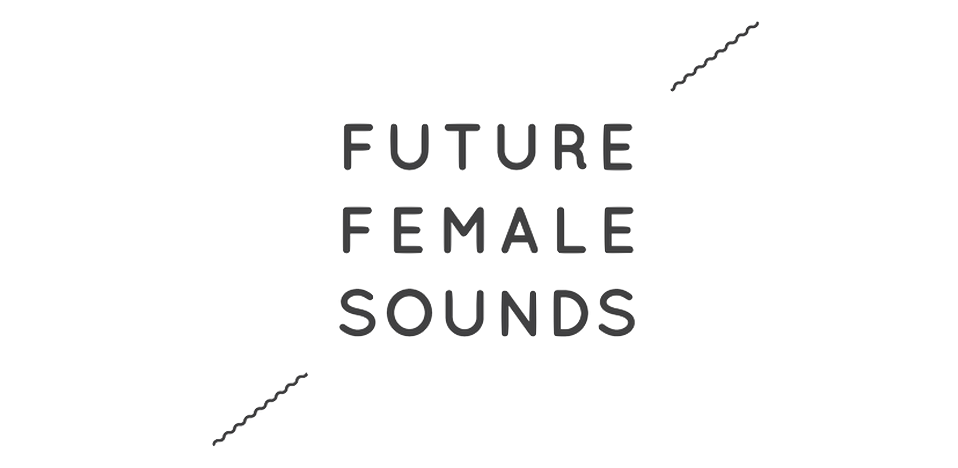 Future female sounds