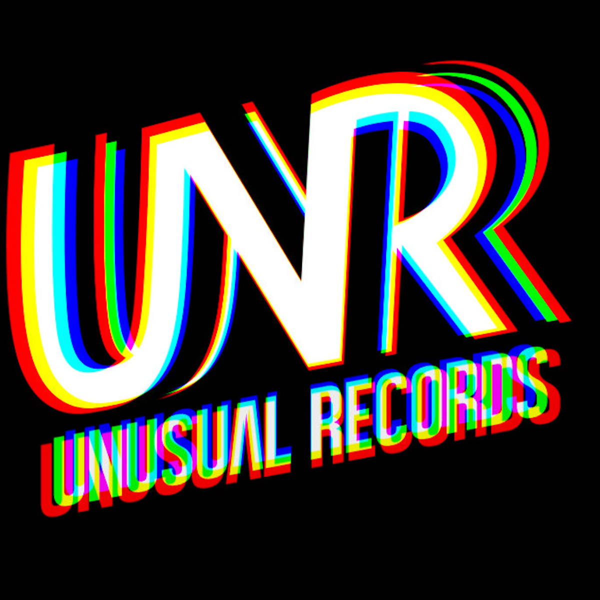 Unusual Records :  l'interview