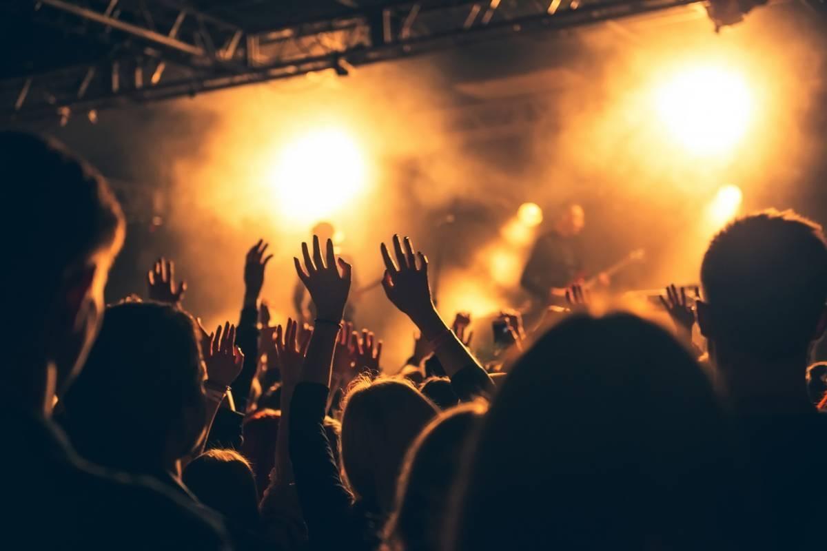 Organiser un festival musical : où et comment ?