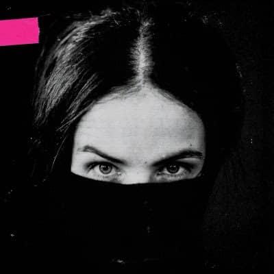 Ela Minus productrice colombienne musique électronique