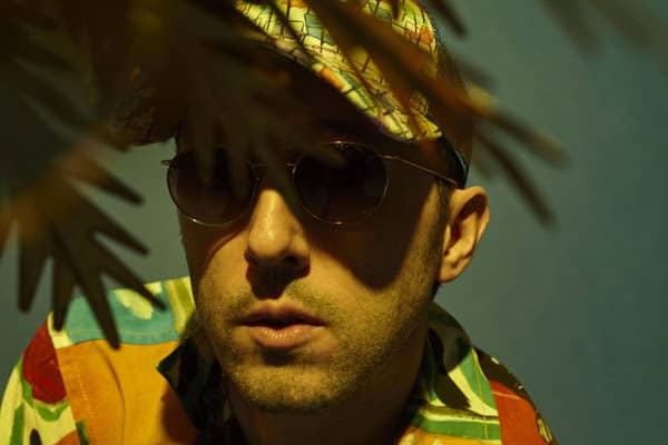 Agoria producteur français