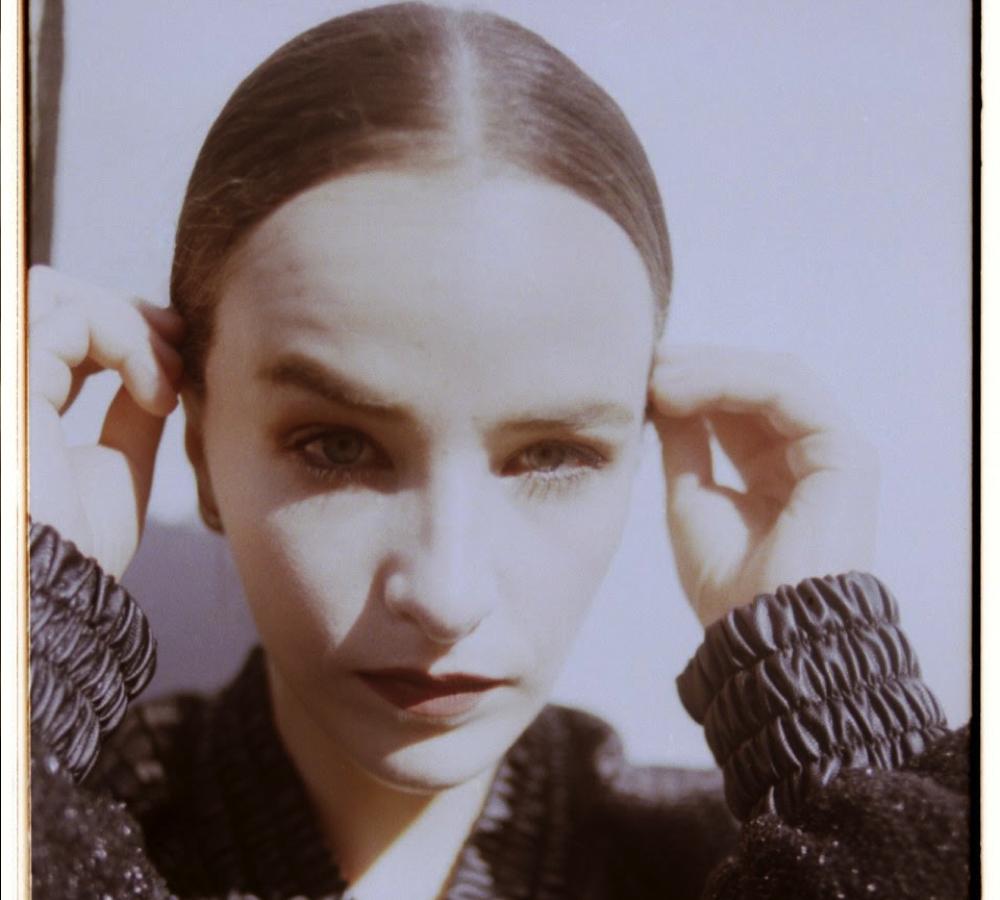 """You are currently viewing Ela Minus dévoile """"dominique """", son nouveau single extrait de son premier album acts of rebellion"""