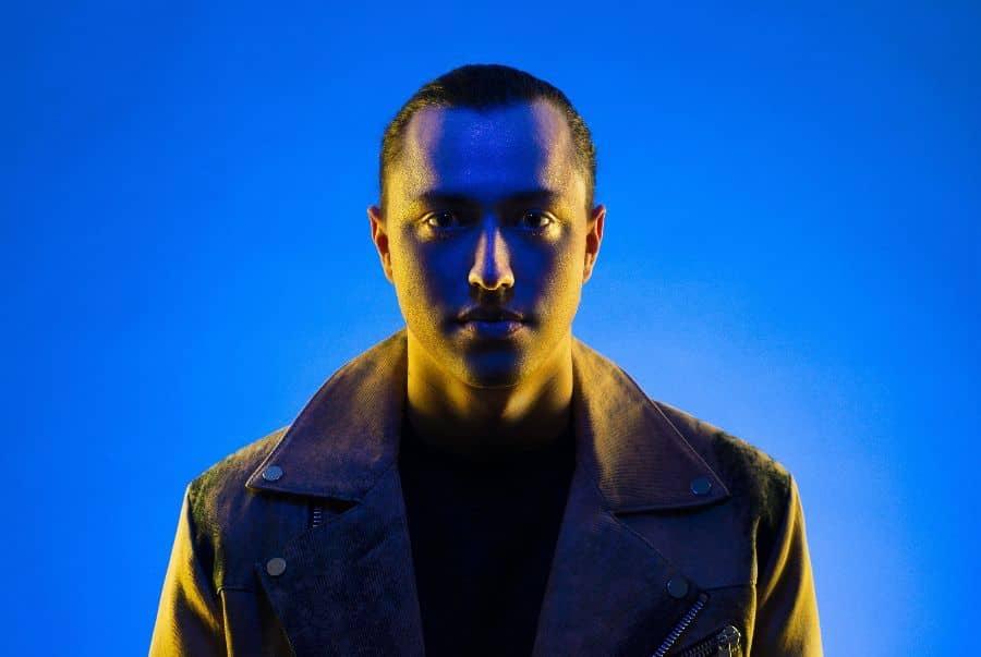 producteur et DJ New-York