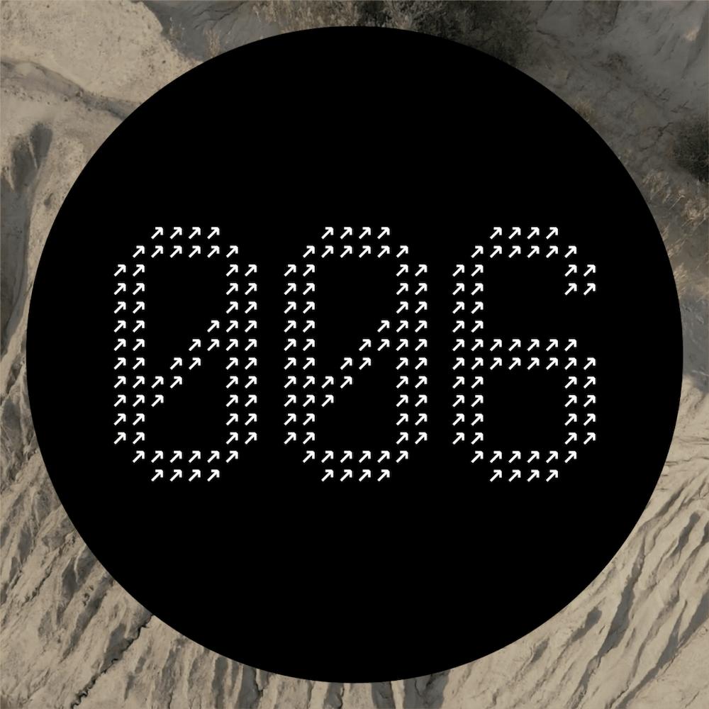 Le label NECHTO de DJ Nastia présente 006 LP : extrait de la première saison de « Scary Beautiful »