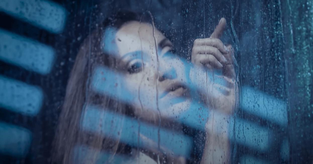 You are currently viewing Antduan, producteur émérité de House et de Techno Mélodique, publie le single « Rain Drops » feat. Alexandra Badoi