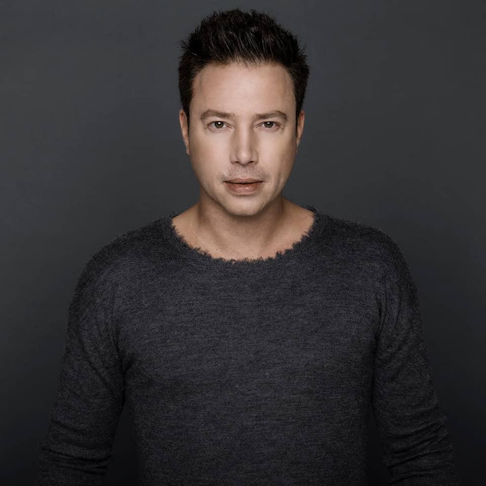 Sander Van Doorn légende de la Dance Music