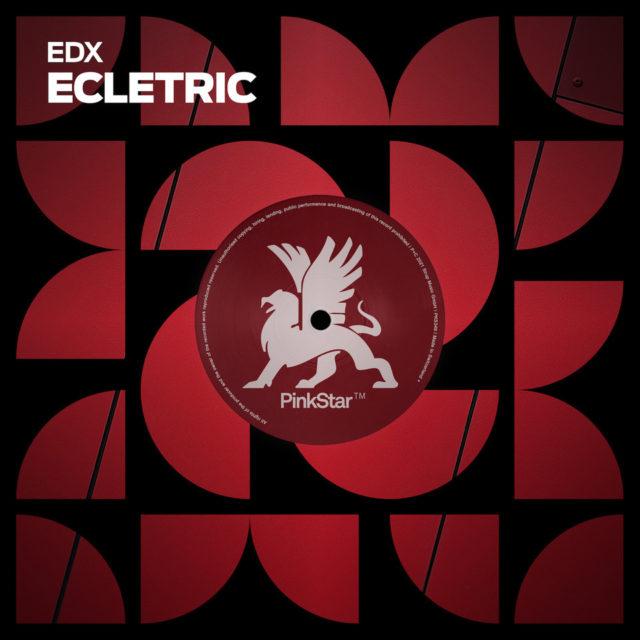 Edx electric single
