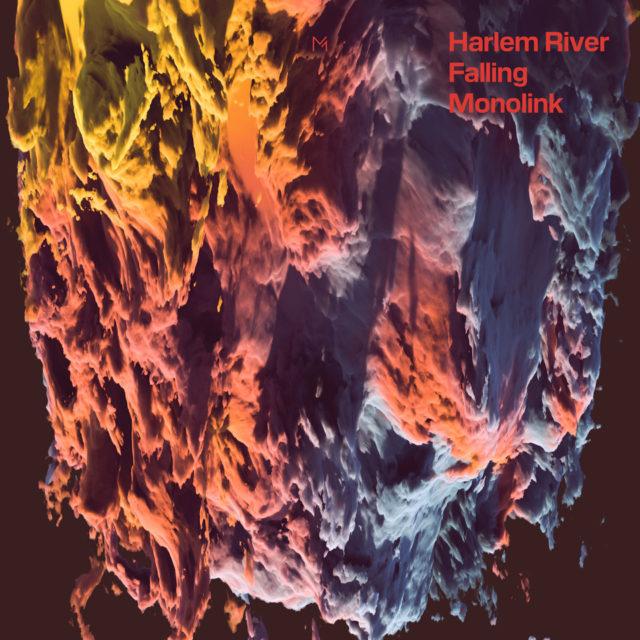 Harlem Falling/River remix cover