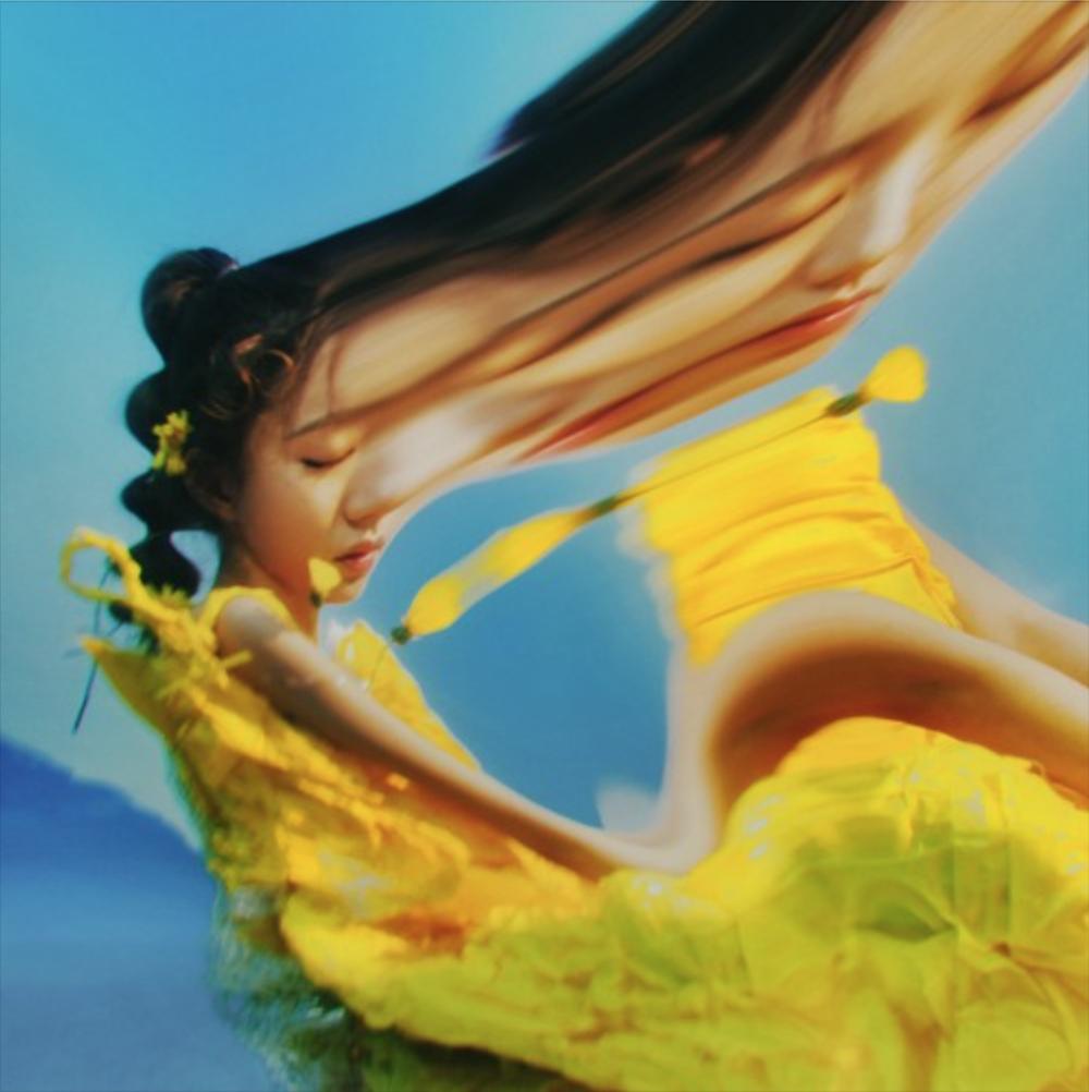Read more about the article Didi Han sort son nouveau single « No Kisses » en featuring avec le rappeur français Nelick via Roche Musique