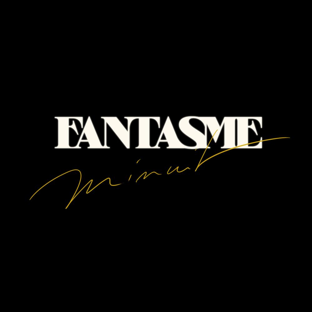 Le producteur Parisien Fantasme sort son premier EP intitulé « Minuit »