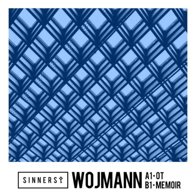 Woman cover via Sinners