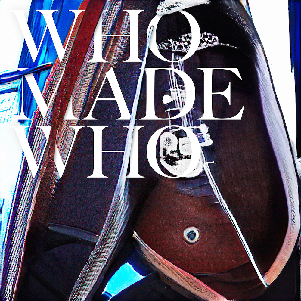 You are currently viewing WhoMadeWho publie un exquis Club Mix de « Summer » via Embassy One